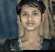 flickr-8752297656 Refugee