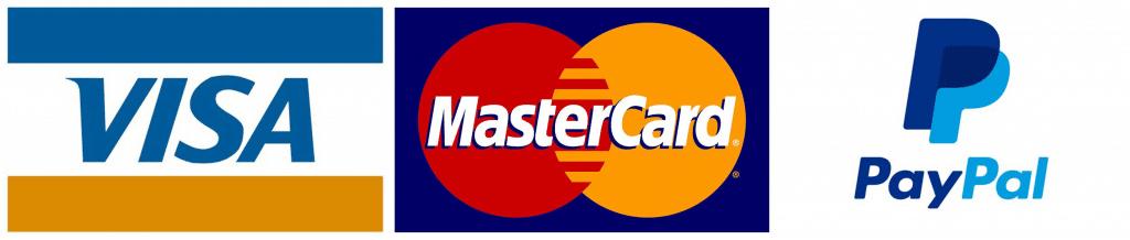 http___pluspng.com_img-png_payment-method-png-1024 Ultimate Partner Visa Guide