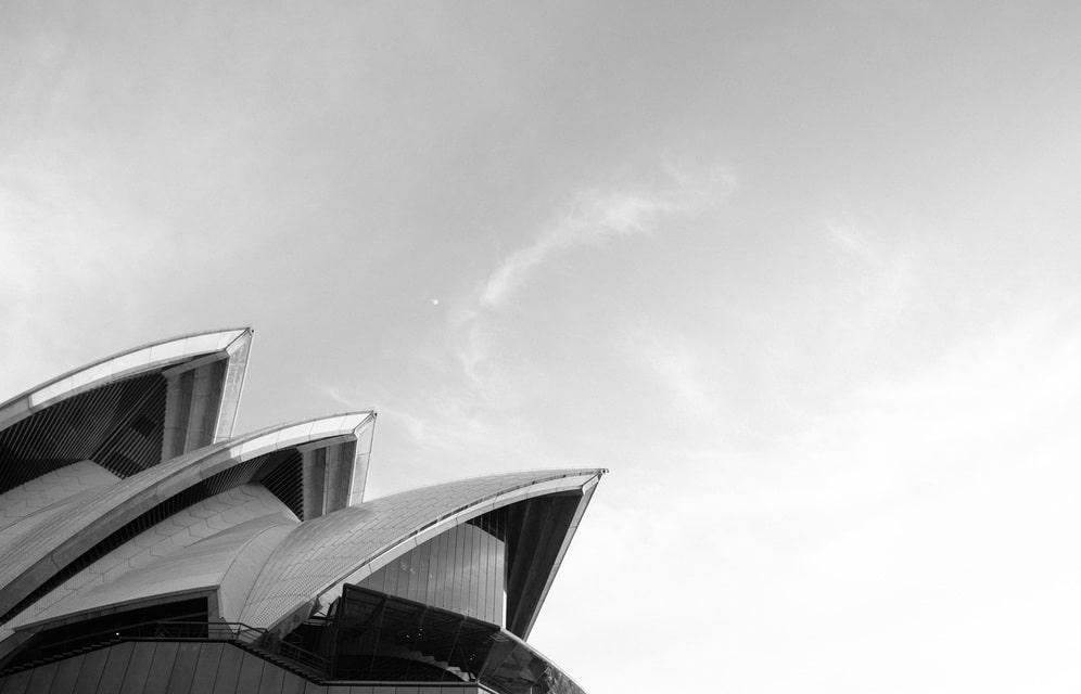 Why Move To Australia? 3