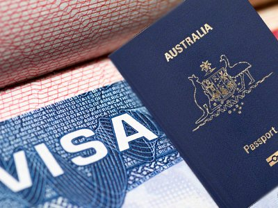 How Protection Visa Applicants Can Improve Their Chance of Success 2