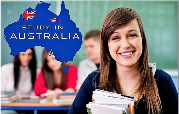 Valuable Insight for the TR Visa in Australia 2