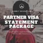 Partner-Visa-Statement-Package-copy-150x150 Store
